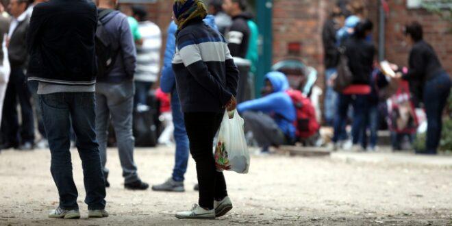 Hälfte der Flüchtlinge arbeitet als Facharbeiter oder Experte 660x330 - Prügelattacke durch Migranten in Amberg: Mayer will Konsequenzen