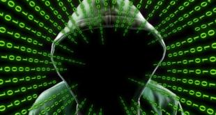 Hacker 310x165 - Studie: Unternehmen fordern strengere gesetzliche Vorgaben für IT-Sicherheit