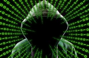 Hacker 310x205 - Studie: Hacker entdecken die Künstliche Intelligenz