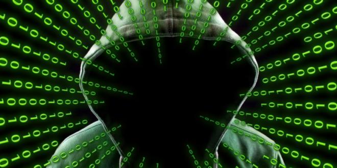 Hacker 660x330 - Studie: Unternehmen fordern strengere gesetzliche Vorgaben für IT-Sicherheit