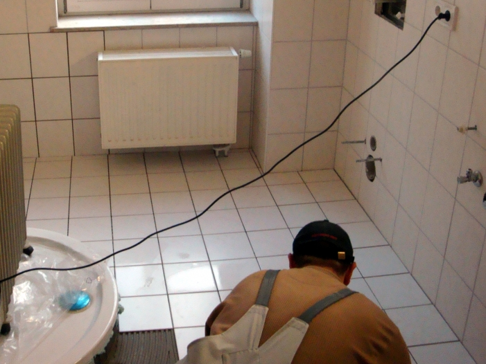 Photo of IW-Experte fürchtet Folgen des Fachkräftemangels