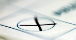 INSA CDU und Grüne legen in Sachsen zu 310x165 - Kampfkandidatur um Bundesvorsitz der Jungen Union