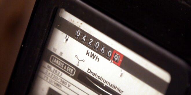 Intelligente Stromzähler kommen auf den Markt 660x330 - Stromanbieter DEG stellt Belieferung ein