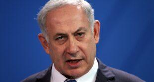 Israels Premierminister schließt Rücktritt aus 310x165 - Israels Premierminister schließt Rücktritt aus