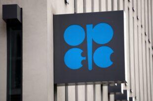 Katar will OPEC verlassen 310x205 - Katar will OPEC verlassen