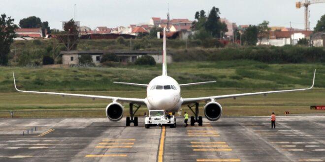Luftfahrtbranche gegen mehr Passagierrechte bei Flugverspätungen 660x330 - Luftfahrtbranche gegen mehr Passagierrechte bei Flugverspätungen