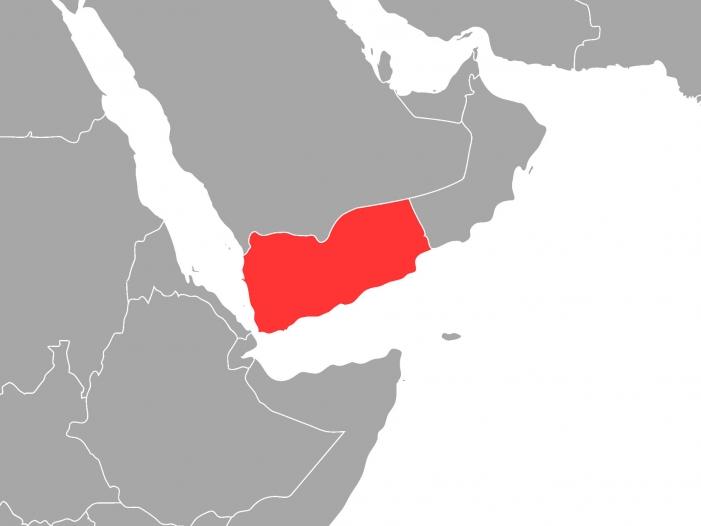 Bild von Maas begrüßt vereinbarte Waffenruhe im Jemen