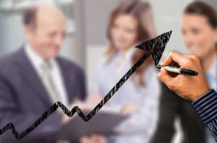 Manager 310x205 - Studie: Star-Manager ticken anders als Star-Unternehmer