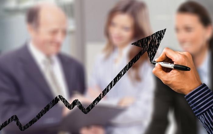 Photo of Studie: Star-Manager ticken anders als Star-Unternehmer