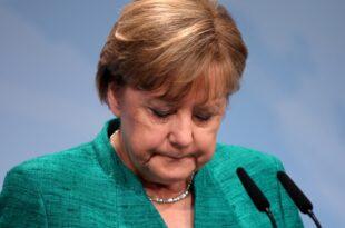 Merkel kondoliert nach Tsunami Katastrophe in Indonesien 310x205 - Merkel kondoliert nach Tsunami-Katastrophe in Indonesien