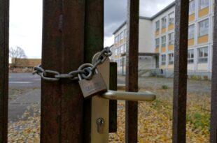 Ministerpräsidenten begründen Absage an Grundgesetzänderung 310x205 - Umfrage: Deutsche Schüler haben wenig Zugriff auf IT