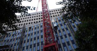 Mittelstand erwartet Konjunkturwende 310x165 - Mieten und Immobilienpreise erneut gestiegen