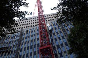 Mittelstand erwartet Konjunkturwende 310x205 - Baugewerbe steigert Investitionen