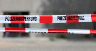 Nürnberger Messerangreifer hat langes Vorstrafenregister 310x165 - Nürnberger Messerangreifer hat langes Vorstrafenregister