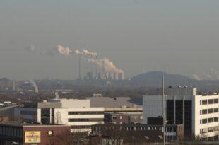NRW Ministerpräsident warnt vor übereiltem Kohleausstieg 310x205 - Wirtschaftsweiser Schmidt kritisiert Pläne für Kohleausstieg