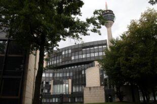 NRW Opposition beklagt schleppende Informationspolitik der Regierung 310x205 - NRW-Opposition beklagt schleppende Informationspolitik der Regierung