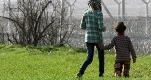 NRW schiebt die meisten abgelehnten Asylbewerber ab 310x165 - NRW schiebt die meisten abgelehnten Asylbewerber ab