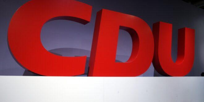 Ost CDU diskutiert über Strategie für Wahlkämpfe in 2019 660x330 - Sachsen-CDU: Politologe hilft bei anstehender Landtagswahl
