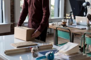 "Paketversand 310x205 - Amazon FBA - für wen ist ""Fulfillment By Amazon"" geeignet"