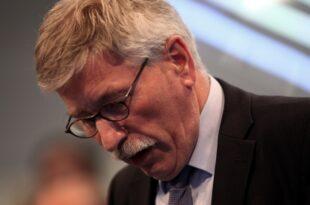 SPD Kommission stellt sich gegen Sarrazin 310x205 - SPD-Kommission stellt sich gegen Sarrazin