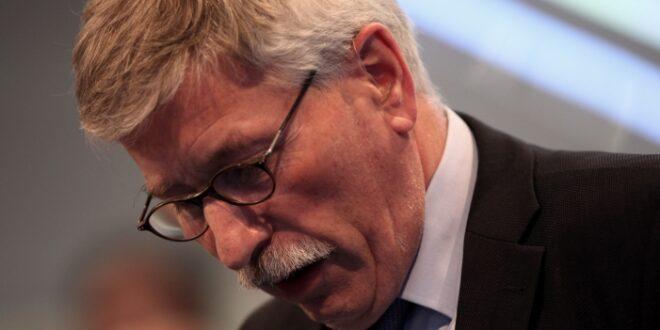 SPD Kommission stellt sich gegen Sarrazin 660x330 - SPD-Kommission stellt sich gegen Sarrazin