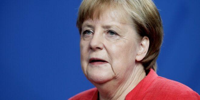 SPD und Grüne kritisieren Merkel Vorstoß zur Umwelthilfe 660x330 - Digitalisierung: Adidas-Chef Rorsted kritisiert Kanzlerin Merkel