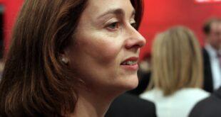 SPD wählt Barley zur Europawahl Spitzenkandidatin 310x165 - SPD wählt Barley zur Europawahl-Spitzenkandidatin