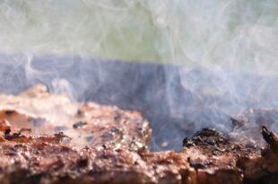 Schweinefleisch Selbstversorgungsgrad steigt auf 120 Prozent 310x205 - Schweinefleisch: Selbstversorgungsgrad steigt auf 120 Prozent