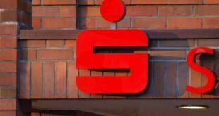 Sparkassen und Genossenschaftsbanken investieren in Yes 310x165 - Sparkassen-Finanzgruppe prüft Hilfsaktion für NordLB