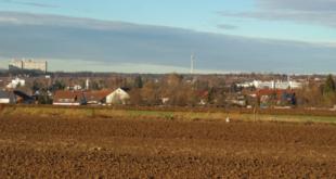 """Stuttgart Filderebene 310x165 - """"Häusle baue"""" - für wen ist das in Stuttgart noch möglich?"""