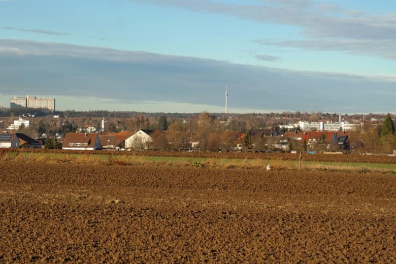 """Photo of """"Häusle baue"""" – für wen ist das in Stuttgart noch möglich?"""