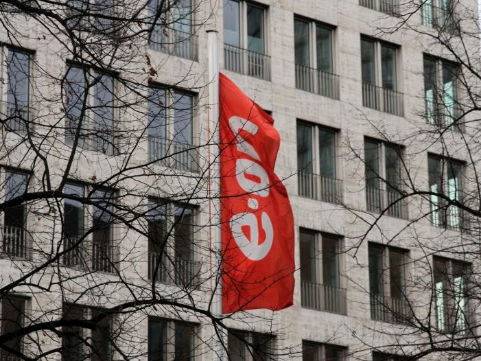 Bild von Teyssen soll auch neues Eon führen