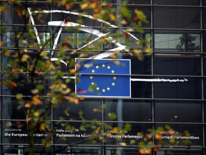 Photo of EU-Kommission verklagt Deutschland 15 mal wegen Umwelt-Defiziten
