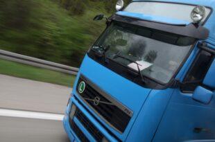 Traton Chef Keine wirkliche Alternative zum Diesel bei Lastwagen 310x205 - Spediteure klagen über Mangel an Lkw-Fahrern