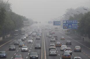 Trump China will Zölle auf US Autos reduzieren 310x205 - Trump: China will Zölle auf US-Autos reduzieren