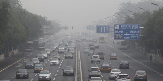 Trump China will Zölle auf US Autos reduzieren 660x330 - Trump: China will Zölle auf US-Autos reduzieren