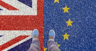 UK EU 310x165 - Liechtenstein, Norwegen und Island schliessen Austrittsabkommen mit UK ab