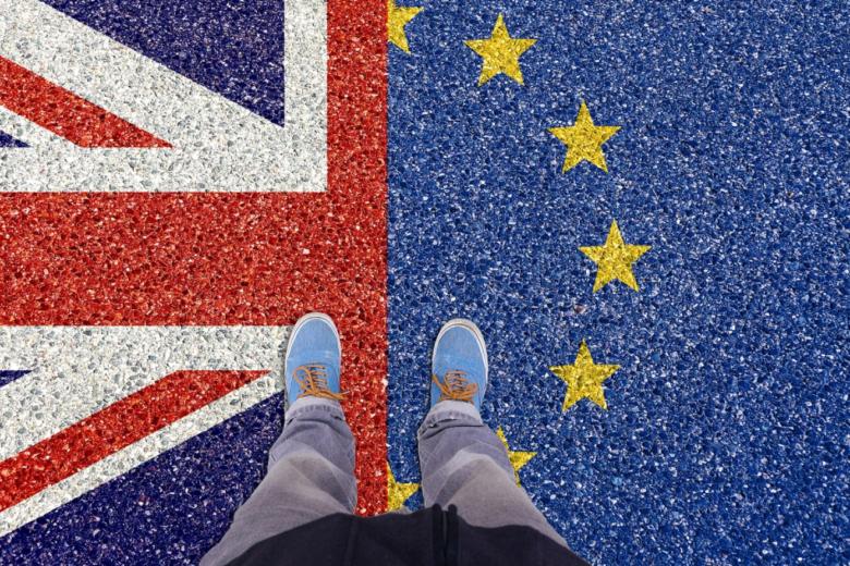 Photo of Liechtenstein, Norwegen und Island schliessen Austrittsabkommen mit UK ab