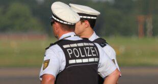 Umfrage Bundesbürger wollen Beamte nur noch bei Polizei und Justiz 310x165 - Niedersachsens Innenminister kritisiert AfD-Karriere bei Beamten
