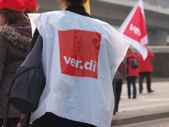 Photo of Verdi fordert Verteilung von Gewinnen durch Künstliche Intelligenz