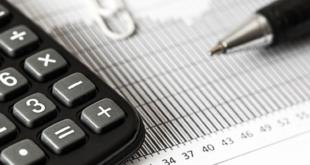 Warenfinanzierung  310x165 - Wie Start-Ups Probleme mit der Warenfinanzierung umgehen können