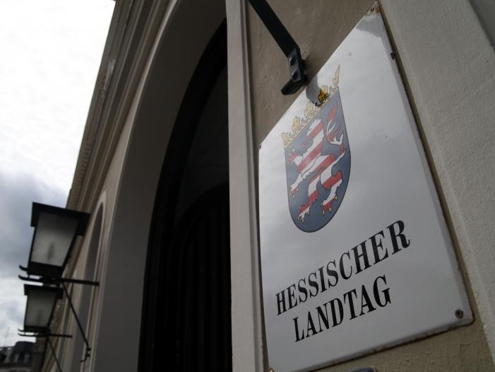 Weg für Fortsetzung von Schwarz Grün in Hessen frei - Weg für Fortsetzung von Schwarz-Grün in Hessen frei