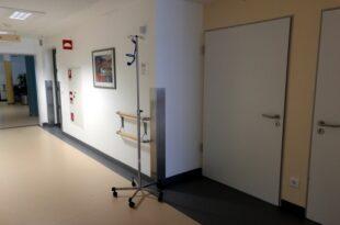 Zahl der Arbeitsunfälle von Pflegekräften deutlich gestiegen 310x205 - Pflegebevollmächtigter startet Projekt für bessere Arbeitsbedingungen