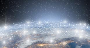 digitale Geschaeftsmodelle 310x165 - Studie: Deutschland verlangt zu hohe Steuern für digitale Geschäftsmodelle