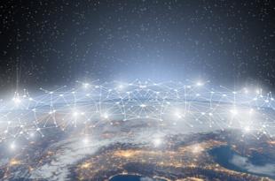digitale Geschaeftsmodelle 310x205 - Studie: Deutschland verlangt zu hohe Steuern für digitale Geschäftsmodelle