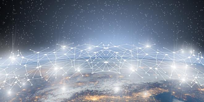 digitale Geschaeftsmodelle 660x330 - Studie: Deutschland verlangt zu hohe Steuern für digitale Geschäftsmodelle