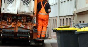 Abfallexperte Nur 56 Prozent des Kunststoffs werden recycelt 310x165 - Abfallexperte: Nur 5,6 Prozent des Kunststoffs werden recycelt