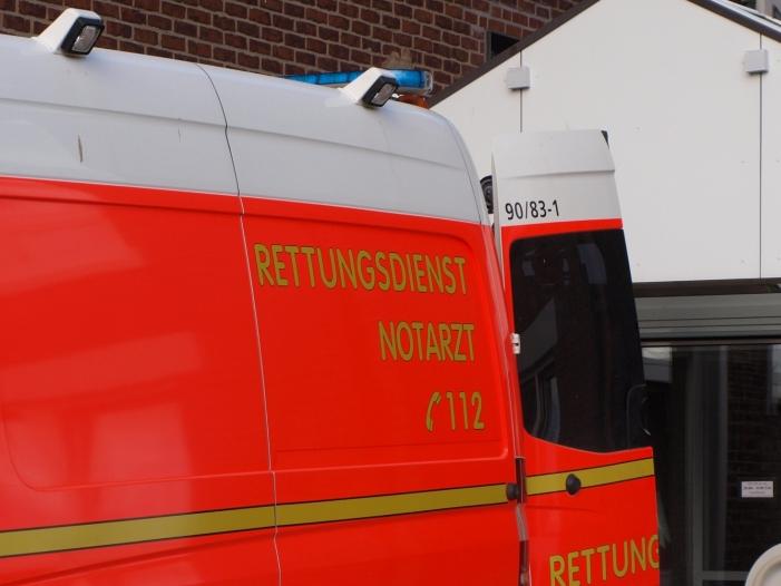 Photo of Ärzteschaft erhebt schwere Vorwürfe gegen Bundesversicherungsamt