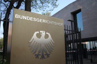BGH staerkt Rechte von Lebendorganspendern 310x205 - Bundesgerichtshof: Banken dürfen erschöpfte Sparverträge kündigen