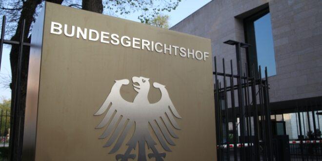 BGH staerkt Rechte von Lebendorganspendern 660x330 - Bundesgerichtshof: Banken dürfen erschöpfte Sparverträge kündigen